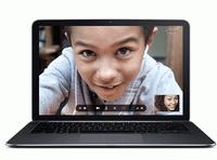 Скачать Skype скайп бесплатно