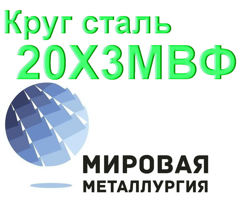 794f0a97e7a7 Доска объявлений Новой Москвы  города Московский, г Троицк, Щербинка ...