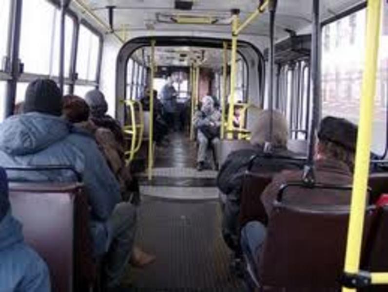 ecommerce n passenger transport