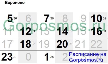 Чемпионат испания 2016 календарь на