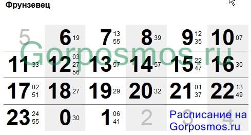 Как отразить в табеле учета рабочего времени работу в выходные и праздничные дни