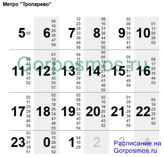 В какие числа по церковному календарю выходить замуж
