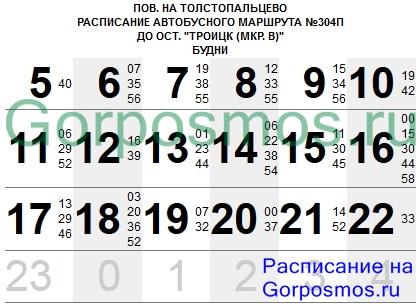 Производственный календарь на апрель 2016 год с праздничными днями