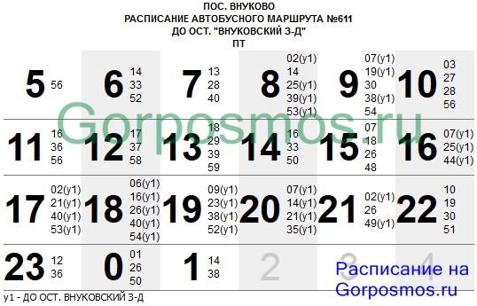 Календарь беременности рассчитать дату родов по дате