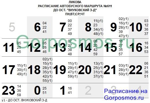 Лунный календарь педикюр на июль 2016