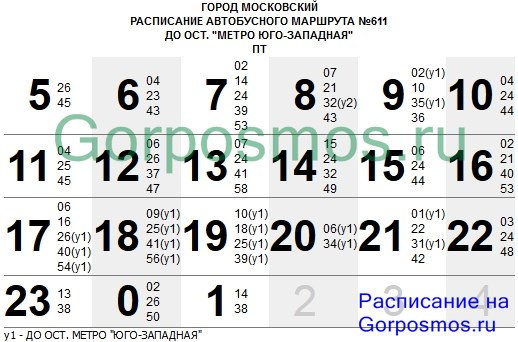 Какие музеи санкт-петербурга работают в новогодние праздники