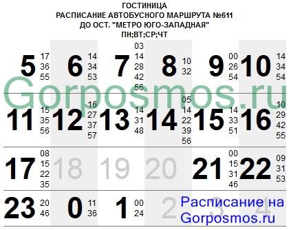 Что 20 января по православный календарь на 2017