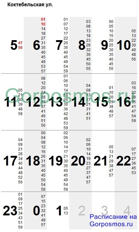 Календарь 1980 года обезьяны