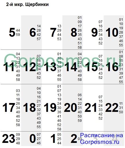 Национальный календарь профилактических прививок москва