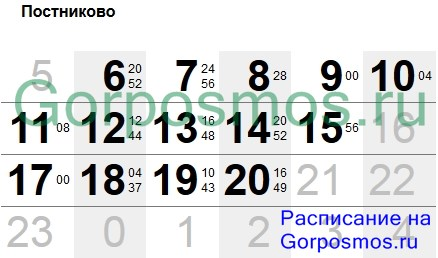 История праздника день города в россии