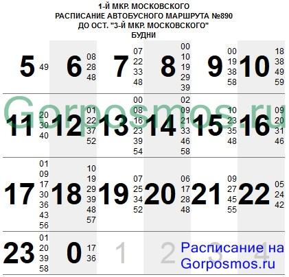 Сценарий праздника на наурыз на русском языке
